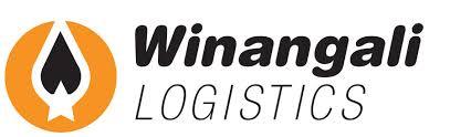Winangali Logistics